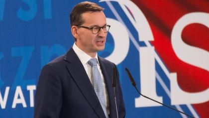 Premier zapowiada: będą ważne zmiany w przepisach drogowych