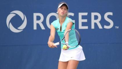WTA w Seulu: Linette w półfinale
