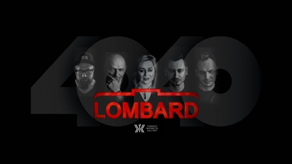 Lombard – 40/40