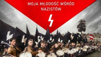 Hitlerjugend oczami Alfonsa Hecka. Tytuł tygodnia codziennie do wygrania!