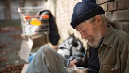 Mieszkańcy Grodziska mogą pomóc osobom bezdomnym i ubogim