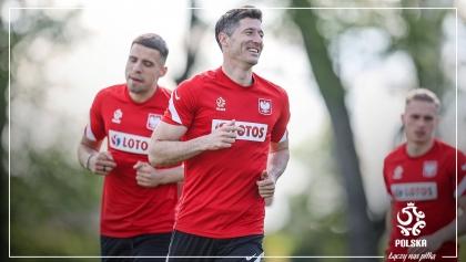 Wyjście z grupy to minimum - mówi o roli polskiej reprezentacji na EURO 2020 Paweł Wojtala