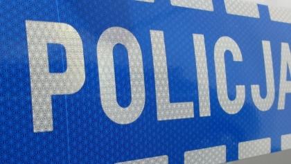 Młodociani zwyrodnialcy ukradli aparat słuchowy 12-letniej dziewczynce