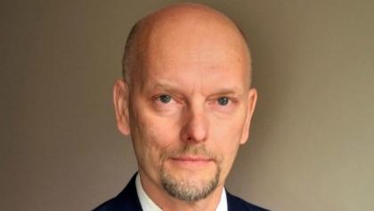 P. Szelągowski: Przyjeżdżający Ukraińcy nie mają wiedzy o Rzezi Wołyńskiej
