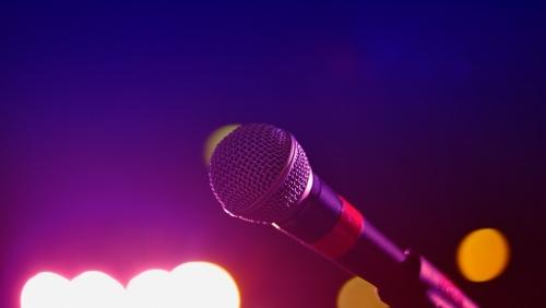 Muzyczne Prezenty-Niespodzianki dziś na naszej antenie