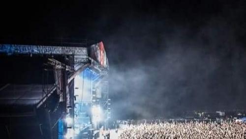 Festiwal w Jarocinie coraz bliżej. Trwają przesłuchania zespołów