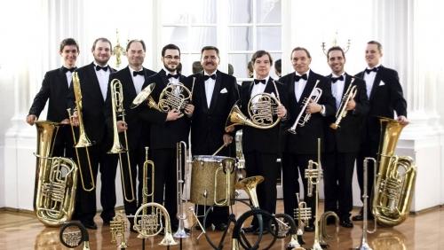 Koncert noworoczny w Rydzynie, w tym roku wyjątkowy