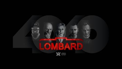 Lombard – historia i wspomnienia kultowego zespołu