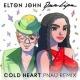 Elton John, Dua Lipa