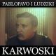 Pablopavo i Ludziki