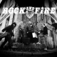 Rock and Fire