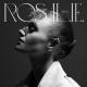 Rosalie.