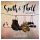 Smith & Thell, Swedish Jam Factory