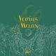 Varius Manx