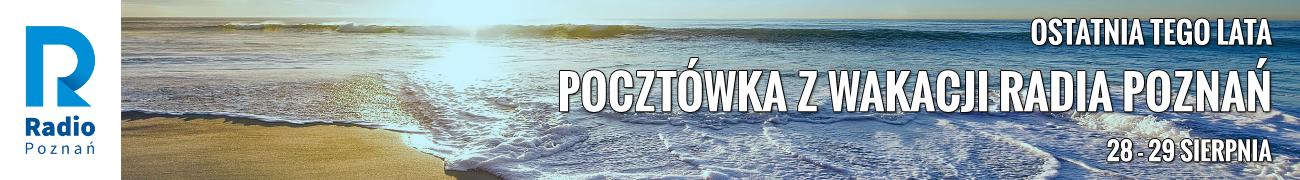https://radiopoznan.fm/informacje/pozostale/czas-na-ostatnia-pocztowke-z-wakacji-tego-lata