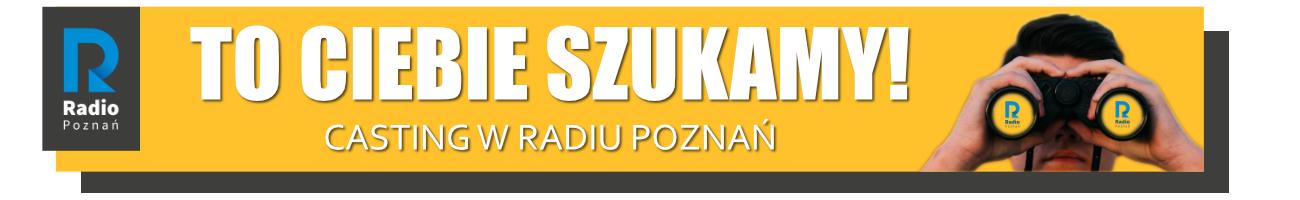 https://radiopoznan.fm/informacje/pozostale/radio-poznan-zaprasza-do-wspolpracy