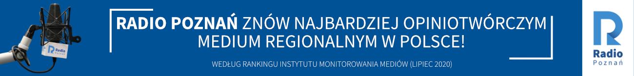 https://radiopoznan.fm/informacje/pozostale/radio-poznan-znow-najbardziej-opiniotworczym-medium-regionalnym-w-polsce