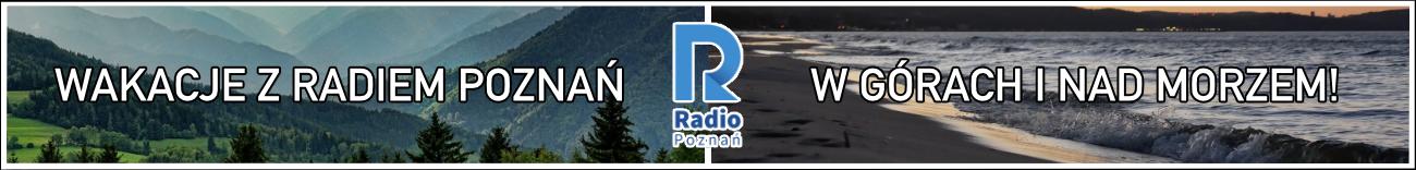 https://radiopoznan.fm/n/h3Tyt4
