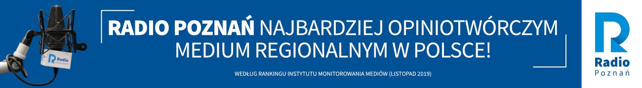 https://radiopoznan.fm/informacje/pozostale/radio-poznan-najbardziej-opiniotworczym-medium-regionalnym-w-polsce