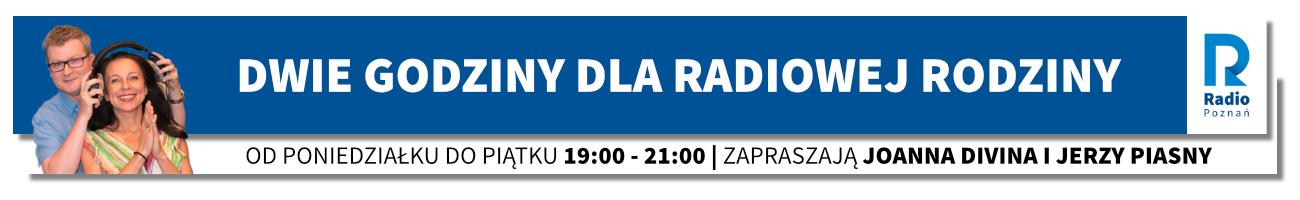 https://radiopoznan.fm/informacje/pozostale/radio-poznan-na-lato_-nowa-ramowka-w-tym-dwa-mieszane-duety