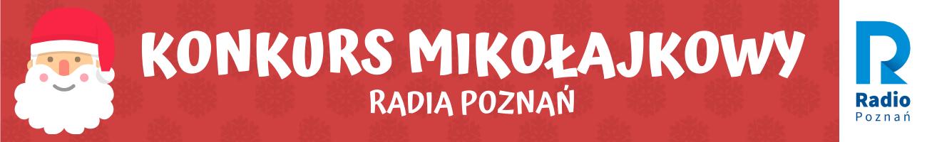 https://radiopoznan.fm/informacje/pozostale/startuje-konkurs-mikolajkowy-radia-poznan
