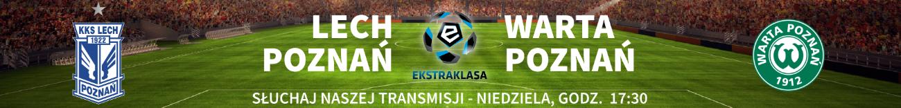 https://radiopoznan.fm/informacje/sportowe/derby-po-poznansku