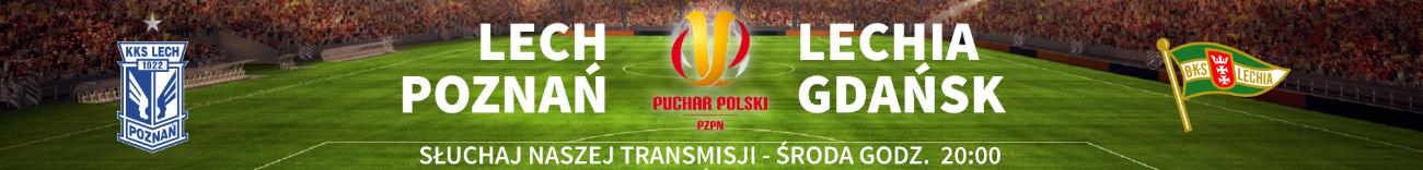 https://radiopoznan.fm/informacje/sportowe/lech-gra-o-final-pucharu-polski