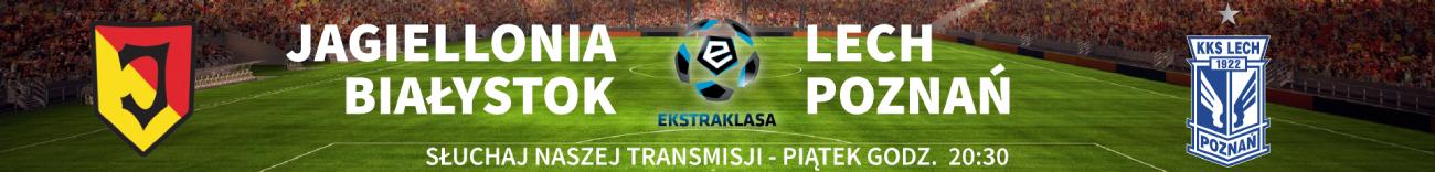 https://www.radiopoznan.fm/informacje/sportowe/wyrwac-punkty-jadze