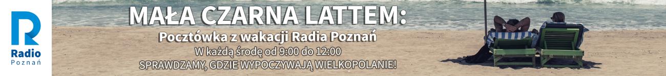 https://radiopoznan.fm/topTemat/pocztowka