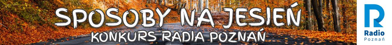 https://radiopoznan.fm/informacje/pozostale/jakie-sa-najlepsze-sposoby-na-jesien