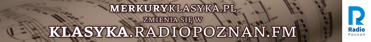 http://klasyka.radiopoznan.fm/