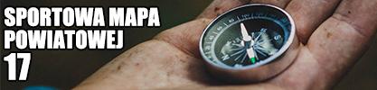 Banner - Audycja - SPORTOWA MAPA POWIATOWEJ 17