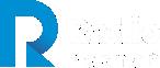 Radio Poznań - Logo
